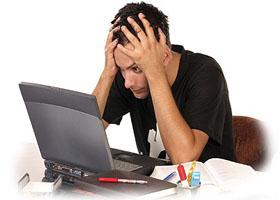 Headache_Stress